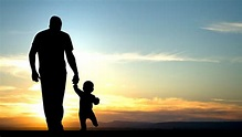 5 Tips To Raise A Strong Son – Return Of Kings