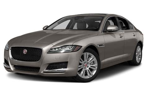 Jaguar Xf 2018 by New 2018 Jaguar Xf Price Photos Reviews Safety