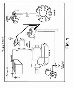 Patent Us6496109 - Alternator-charging System Fault Detector