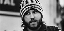 Badly Drawn Boy Shares First New Song In Seven Years Is ...