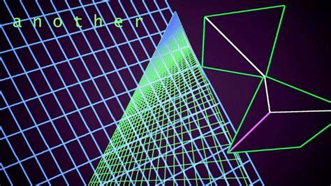 grid vaporwave retro waves retro images