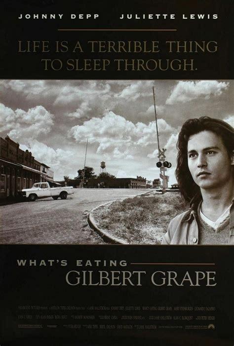 whats eating gilbert grape golden globes