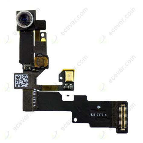 iphone proximity sensor not working oem for iphone 6 proximity sensor with front flex cable