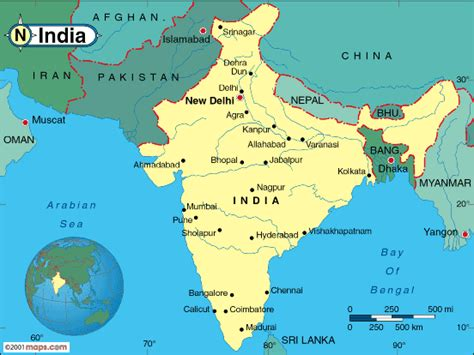 day india  partitioned  india  pakistan