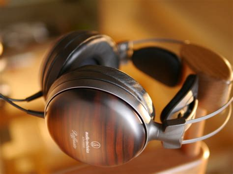 Best Sound Quality Headphones Top 10 Most Expensive Headphones In The World The Best