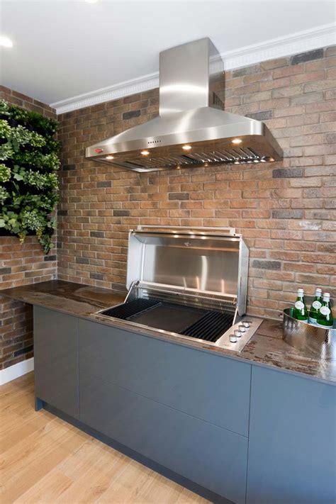 designing an outdoor kitchen outdoor kitchens premier kitchens 6664