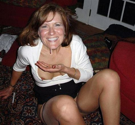 Hot Uk Milfs And Ex Wives Real Amateur Photos Full Size Picture