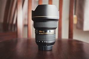 gear review nikon 14 24 f 28 lens washington dc With best camera lens for wedding photography