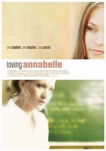 Loving Annabelle Full Movie | LesMedia