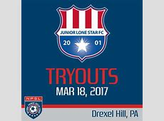 313 best Tryouts images on Pinterest Football, Futbol