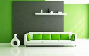 Wallpaper, Interior, Design, Hd, Wallpapers