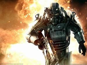 Best Of Steel : fallout 3 brotherhood of steel hd wallpapers dvd cover hd wallpapers backgrounds photos ~ Frokenaadalensverden.com Haus und Dekorationen