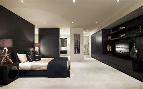 Bedroom Design Tv Show by Master Bedroom Tv Cabinet I Want That In My House
