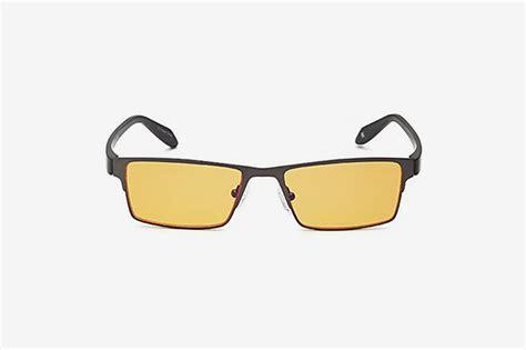 glasses blocking computer gaming ray work gamma really actually