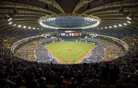 siege stade olympique objectif 2020 pour ravoir du baseball majeur à montréal jdm