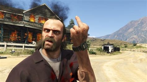 Steam Sale On Rockstar Games, Up To 70% Off