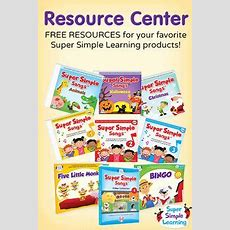 """Practice Opposites With Flashcards For The Super Simple Learning Version Of """"open Shut Them"""""""