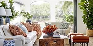 50, Summer, House, Interior, Design, Ideas