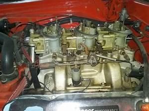 1970 Dodge Challenger V Code 440 6 Pack Original Paint