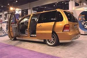Ford Windstar Teksport - Picture 18230