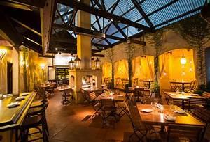 most restaurants in la dating ideas