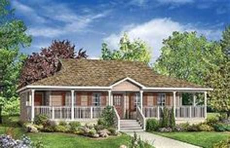 jim walter homes  images house styles house floor plans   plan