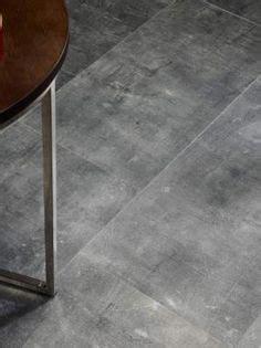 Tarkett Vinyl Flooring Rich Onyx by Rich Onyx Tarkett Fiberfloor Tarkett Fiber Floor