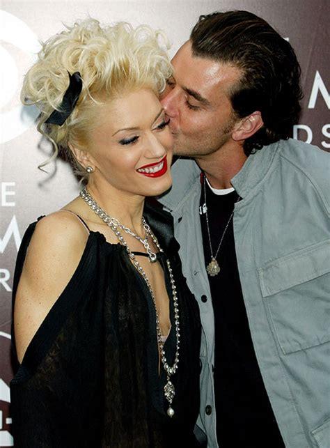 Gavin Rossdale says he will 'always love' ex-wife Gwen ...