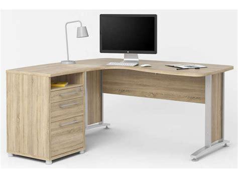 conforama bureau d angle 1000 idées sur le thème bureau d 39 angle sur
