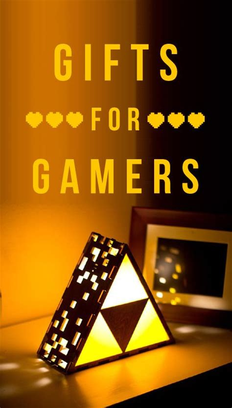 gift for gamer 25 best ideas about gamer gifts on gamer room decor and www