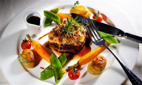 les 2 chefs en valais service traiteur cours de cuisine epicerie chef et cuisinier a