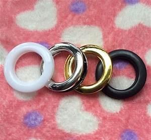 Ringe Für Vorhänge : plastic se kaufen billigplastic se partien aus china plastic se lieferanten auf ~ Bigdaddyawards.com Haus und Dekorationen