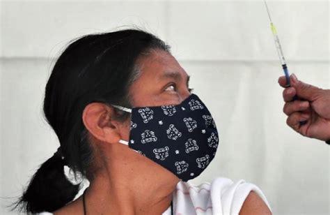COVID-19 vaccine shortage: Odisha Health Minister writes ...