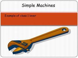 Lever Simple Machine Examples | www.pixshark.com - Images ...