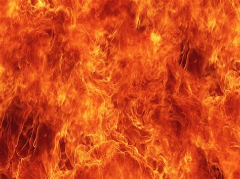 hell fire quality backgrounds  powerpoint templates