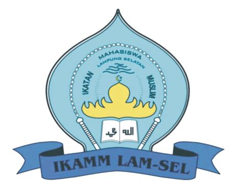 kumpulan logo lampung perusahaan pemerintah sekolah