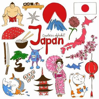 Japan Printable Map Culture Kidspressmagazine