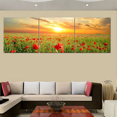 paintings for home decor unframed hd canvas prints home decor wall picture