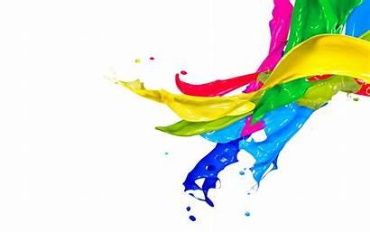 Splash Paint Baltana Wallpapers Abstract Resolution