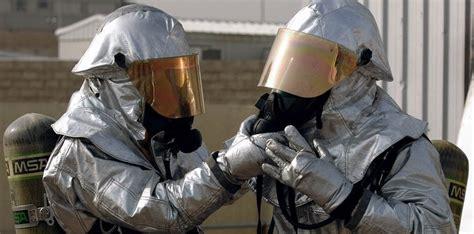 asbestos   dangers   asbestos