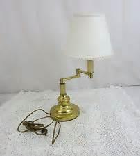 Allen Roth Swing Arm Floor Lamp by Swing Arm Lamp Shade Ebay