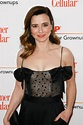 LINDA CARDELLINI at Aarp the Magazine's Movies for ...