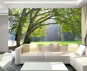 57 best wall murals images on pinterest murals wall With markise balkon mit wall art tapeten