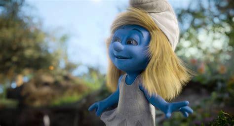rev ron 39 s movie reviews the smurfs 2