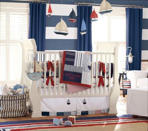 deco chambre marin chambre fille deco chambre bebe garcon marin