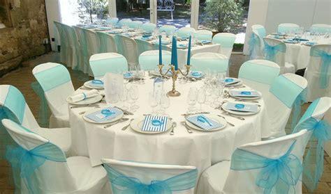 housses de chaises mariage louer des housses de chaises pour mariage simple de housses et ceinturages de chaises pour