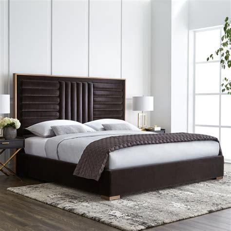 custom quality furniture signature lane furniture