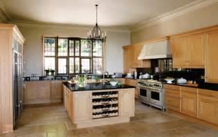 HD wallpapers interieur cuisine chalet