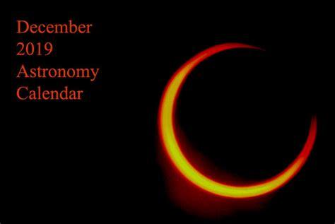 december solstice archives tarot astrology