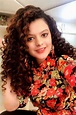 Palak Muchhal movies, filmography, biography and songs ...